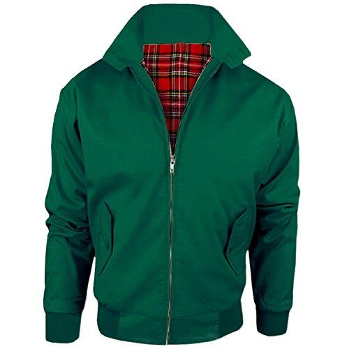 wholesale-workwear-harrington-erwachsene-harrington-jacke-mantel-bomber-klassisch-1970er-retro-mod-s