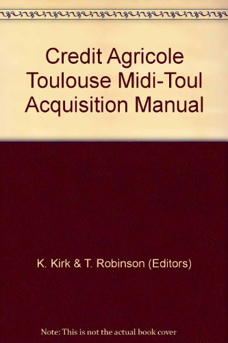 credit-agricole-toulouse-midi-toul-acquisition-manual