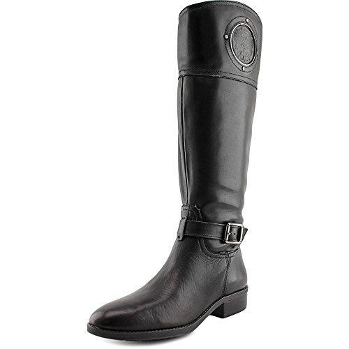 vince-camuto-phillie-damen-us-6-schwarz-mode-knie-hoch-stiefel