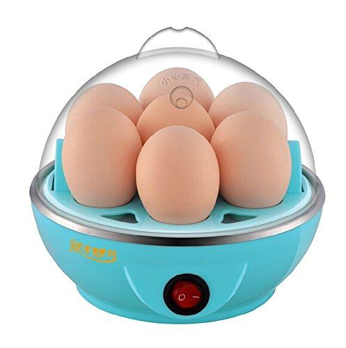 Microwave Hard Boiled Egg front-638338