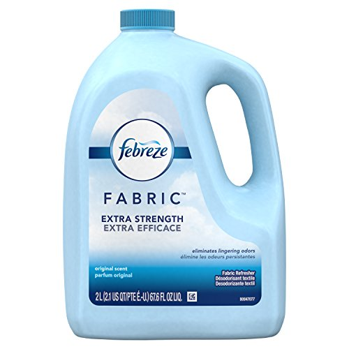 febreze-air-freshener-extra-strength-fabric-refresher-refill-air-freshener-original-scent-676oz