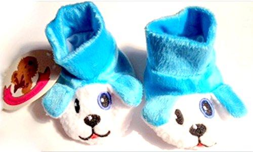 baue-dein-bears-kleiderschrank-15-zoll-bar-kleider-passen-bj-bar-puppy-hausschuhe-blau