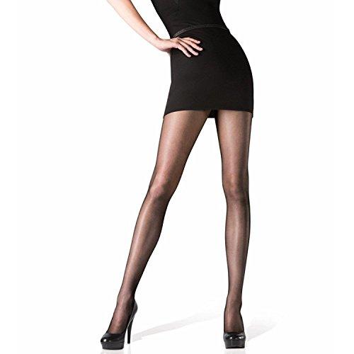 silky-ladies-shine-tights-sheer-15-denier-s-m-l-xl-color-bronze-size-medium