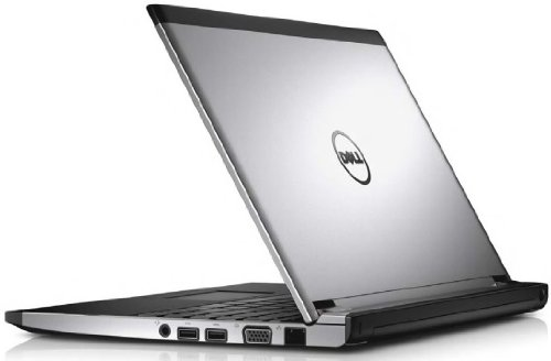 41Tba2eqEsL Dell Latitude 3330 13.3 Anti Glare Display~ Core i3 2375M 1.5GHz 320GB 4GB 13.3(1366x768)~BlueTooth~Webcam~ Windows 7 Home Premium (High Quality Business Model)