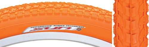 Sunlite Cruiser 927 Tires, 26