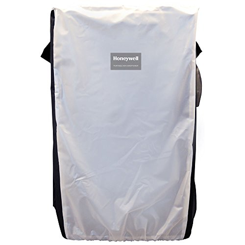 Protective Cover with Pockets for Honeywell Portable ACs (Honeywell Mn12ces compare prices)