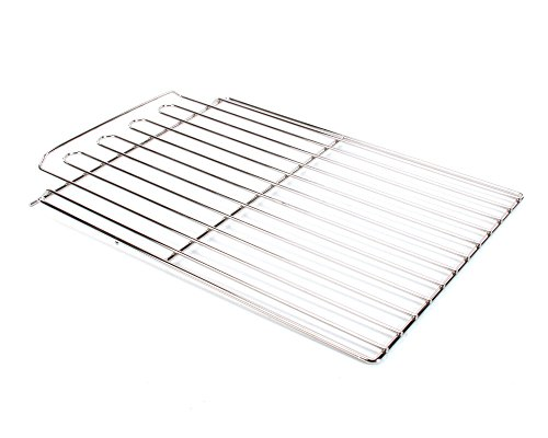 Oven Racks By Size front-226926