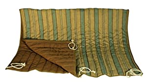 Algoma Quilted Reversible Hammock Pad from ALGOMA