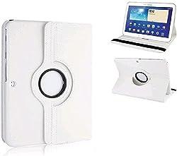 For Samsung Galaxy Tab 3 10.1