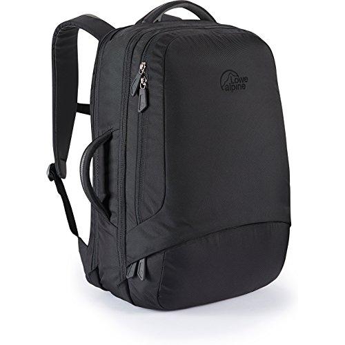 lowe-alpine-cloud-25-backpack-black
