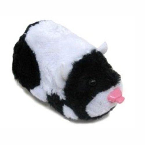 Zhu Zhu Pets Hamster Toy - Winkie front-810394
