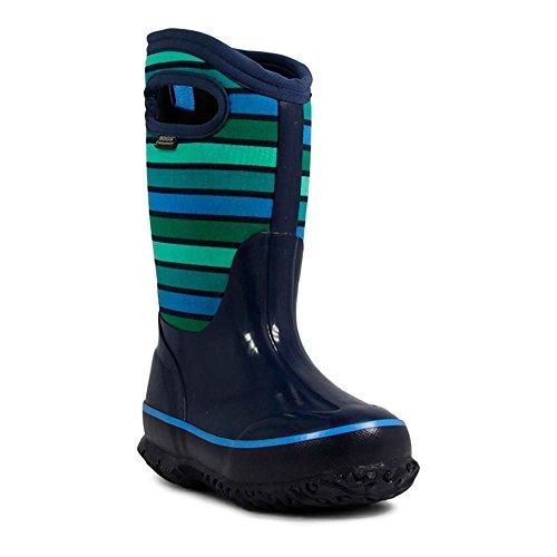 bogs-classic-stripes-waterproof-insulated-rain-boot-infant-toddler-little-kid-big-kid-dark-blue-mult