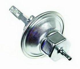 ACCEL 31034 Adjustable Vacuum Advance