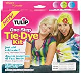 Tulip One Step Tie Dye (Vibrant)