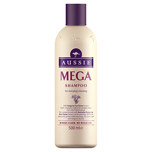 aussie-mega-shampoo-500-ml