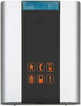 Honeywell Premium Portable Door Chime