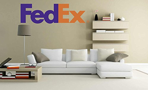 fedex-delivery-services-company-federal-express-office-express-ground-freight-custom-critical-supply