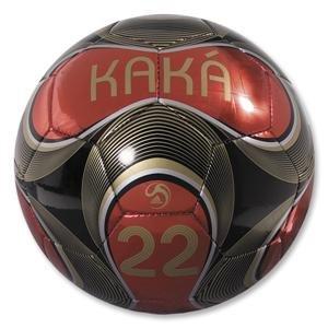 adidas TGII Kaka Soccer Ball