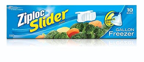 ziploc-slider-freezer-bags-gallon-10-ct