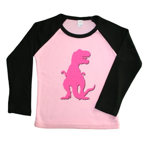 Dinosaur Clothes For Kids