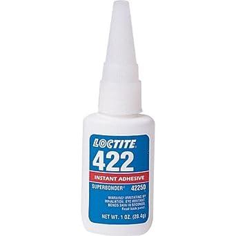422(a)