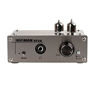4a4a4aaa9 Best Buy! HIFIMAN EF 2A HEADPHONE AMP Computers   Accessories - gago18