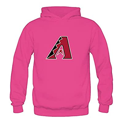 Women's Arizona Diamondbacks Hoodies