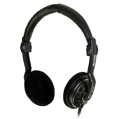ultrasone-hfi-15g-on-ear-headphones