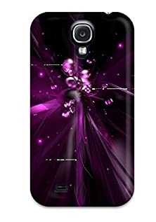 buy For Rhotonl3523Ylyqt Shapes Abstract Protective Case Cover Skin/Galaxy S4 Case Cover