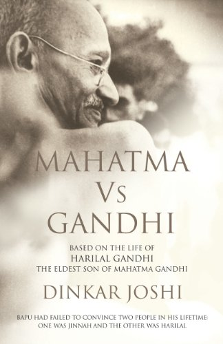 mahatma gandhi a great warrior Mahatma gandhi tops time's list of top 25 political icons topped by mahatma gandhi because of his reputation as a great military leader and warrior.