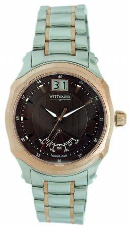 Wittnauer 12C100