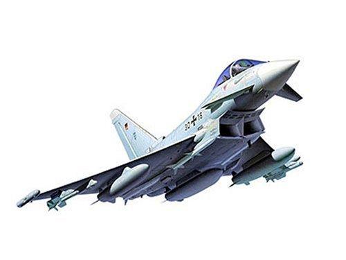 Revell Eurofighter Typhoon Single