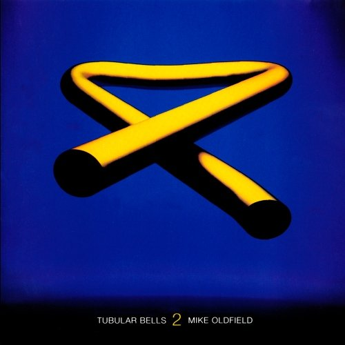 Mike Oldfield - The X-Files The Album - Zortam Music