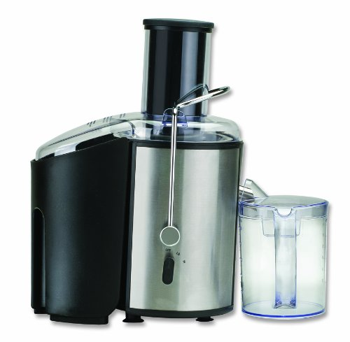 Juicer For Carrots front-638362