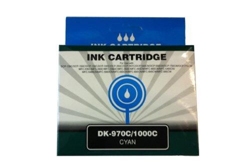 DK970C DK1000C