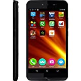 Micromax Bolt Q346  Grey  available at Amazon for Rs.3239