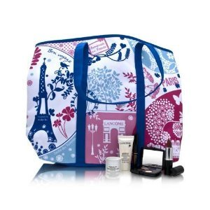 Lancome Gift With Purchase Belk Product