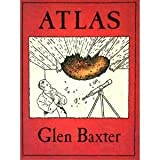 Atlas (0006366899) by GLEN BAXTER