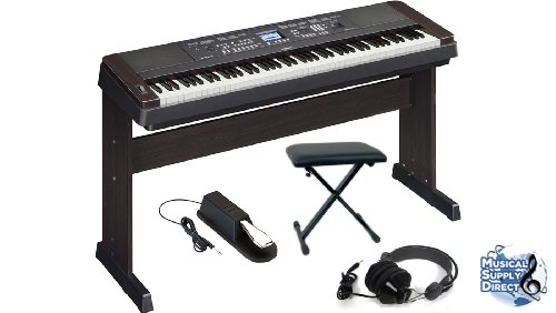 yamaha-dgx-650-88-key-graded-hammer-action-digital-piano-black-basic-bundle