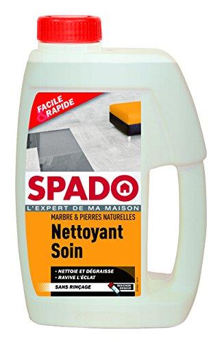 spado-nettoyant-marbre-et-sols-brillants-1-l