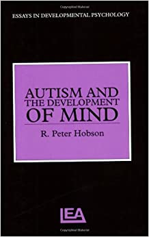 autism essay introduction