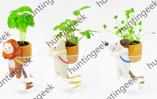 Kids Monkey Lamp front-957852
