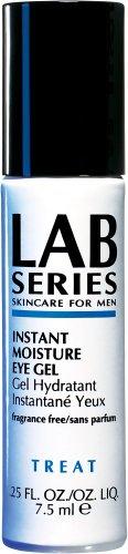 Lab Series For Men Instant Moisture Eye Gel 7.5ml