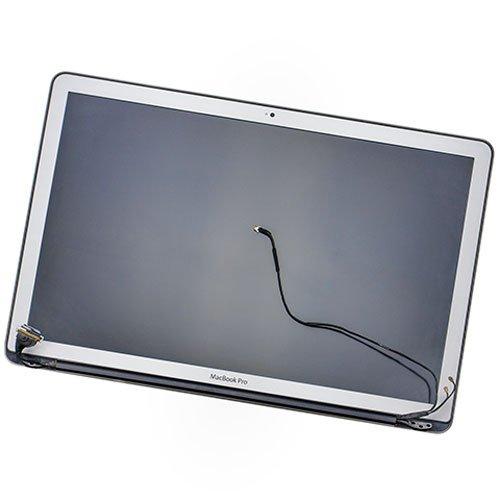"(661-5478) Complete Display Assembly 15.4"" Antiglare Hi-Res - Apple Macbook Pro 15"" A1286 Mid 2010 (Mc371, Mc372, Mc373)"