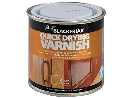 blackfriar-qddvcm500-500-ml-quick-drying-duratough-interior-matt-finish-varnish-clear-by-blackfriar