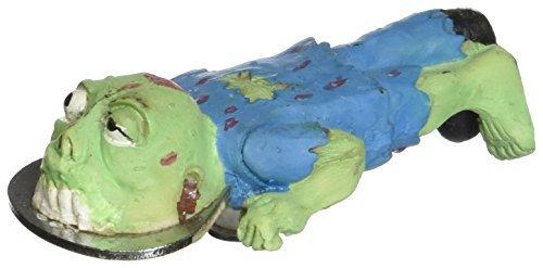 Spherewerx Zombie Figural Bottle Opener by Spherewerx