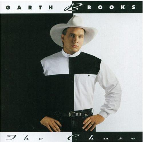 Garth Brooks - The Chase [Remastered] - Zortam Music