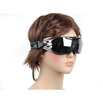 best snowboarding goggles  egoodbest abs windproof
