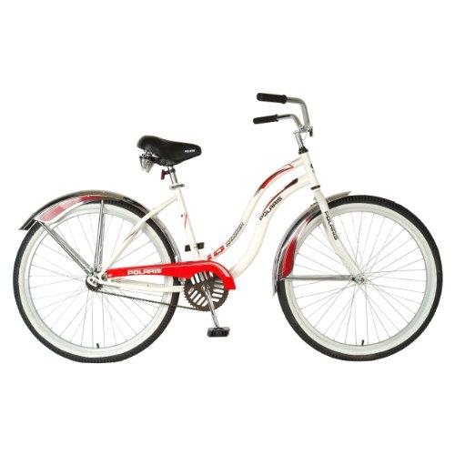 Polaris IQ Women's Cruiser Bike