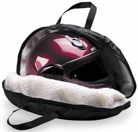 Helmet-Carrying-Bag-Universal-size